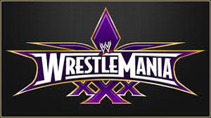 The 30th anniversary of WrestleMania will be an historic event.