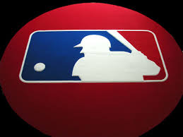 The MLB Second Half is ready to begin with the push for the playoffs and the looming trade deadline approaching