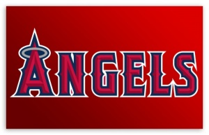 los_angeles_angels_of_anaheim_logo__baseball-t2