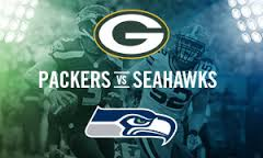 01 Green Bay vs. Seattle
