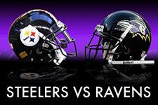 01 Steelers vs. Ravens