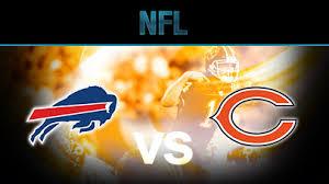 02 Buffalo vs. Chicago