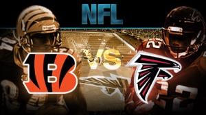 02 Falcons vs. Bengals