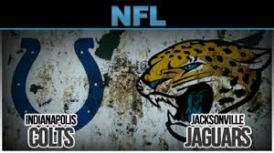 04- Colts vs. Jaguars