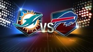 04 Dolphins vs. Bills