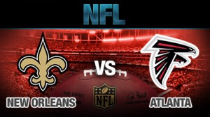 04 New Orleans vs. Atlanta