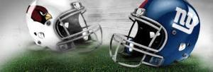 08 Cardinals vs. Giants