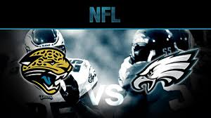 08 Jacksonville vs. Philadelphia