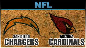 16 San Diego vs. Arizona