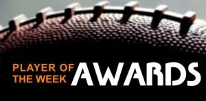 football-awards-logo_fr