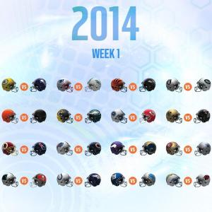 nfl-week-one-2014