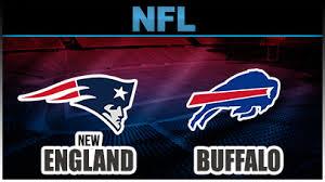 03- Patriots vs. Bills
