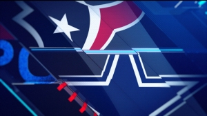 The Battle of Texas renew itself with the Texans & Cowboys in Big D