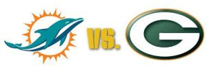 05- Packers vs. Dolphins