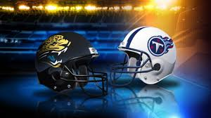 06- Jaguars vs. Titans