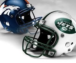 07- Broncos vs. Jets