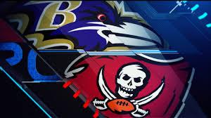 08- Ravens vs. Bucs