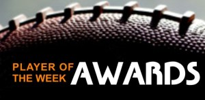 football-awards-logo_fr