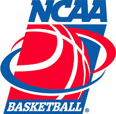 ncaa basketball #1