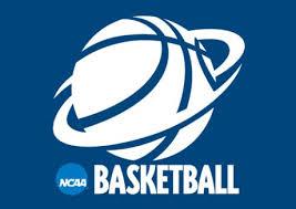 ncaa basketball #2