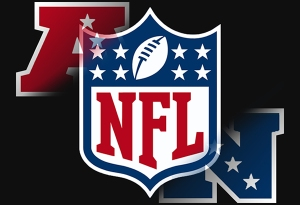 nfl-playoffs-2014