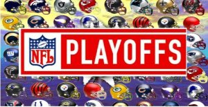 NFL-Playoffs Picture