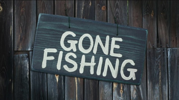 Image result for nba gone fishin 2017