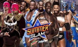 Fatal-4-Way-Tag-Team-Championship-Match