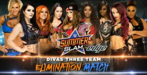 summerslam-divas-elimination