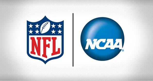 NFL-NCAA