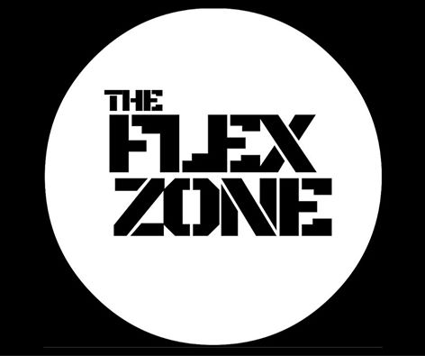 The Flex Zone #1