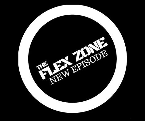 The Flex Zone New Episode