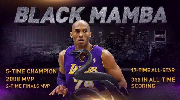 kobe-black-mamba