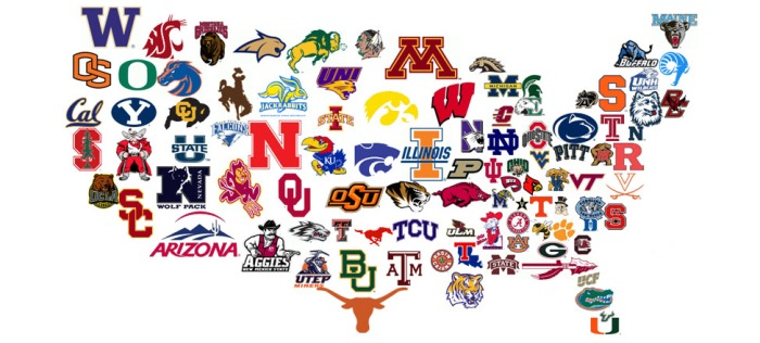 NCAA_Team_Logo_Map